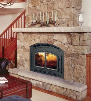 arnold stove and fireplace wood burning fireplace hearths and mantles wood