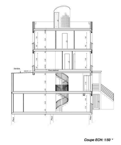 plan de maison gratuit pour une construction fiable news