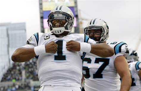 panthers   redemption  playoff rematch