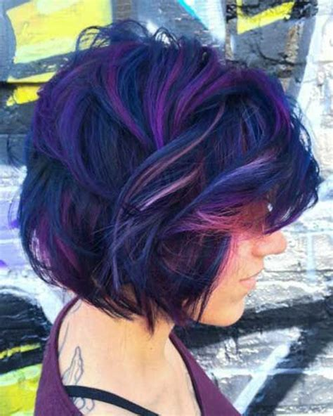 Best 25 Colored Hair Tips Ideas On Pinterest Dyed Tips