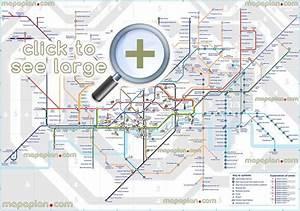 The 25  Best London Underground Map Zones Ideas On