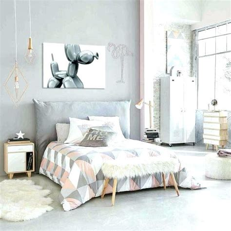 chambre cocooning ado charmant chambre scandinave deco ration cocooning ado decoration design de maison