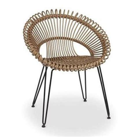 vincent sheppard rattan furniture housetohome co uk