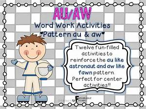 AW Astronaut (page 2) - Pics about space