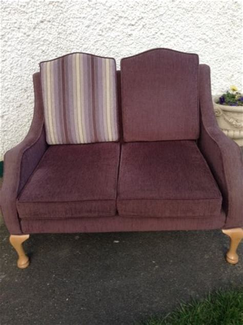 Small Loveseats For Sale by Sofa For Sale Custom Made For Small Area For Sale In Navan