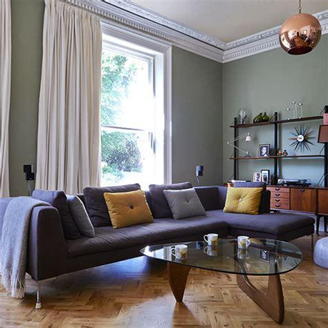 mad men interior design ideas ideal home