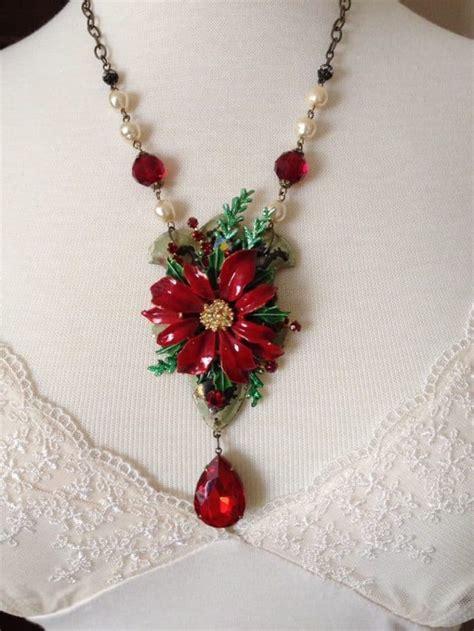 homemade necklace designs  ladies sheideas