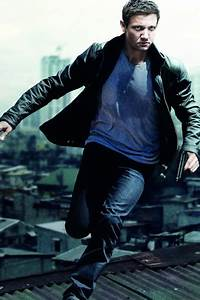 artwork posters jeremy renner the bourne legacy 4333x6500 ...