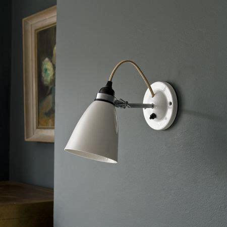 original btc hector medium dome wall light lighting pinterest wall lights and walls