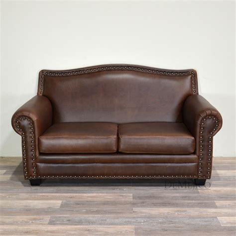 settee sofa french louis xvi style antique giltwood