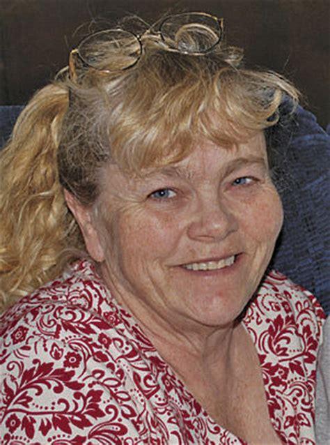 obituary afton louise westfall diemart obituaries