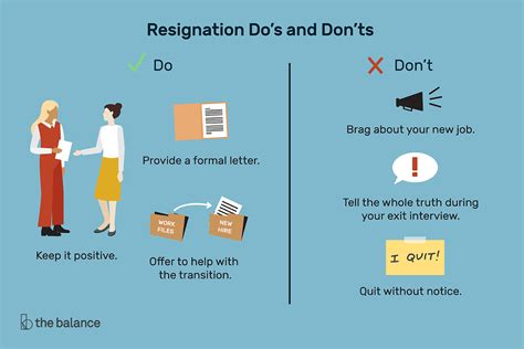 resignation letter format  store keeper sample