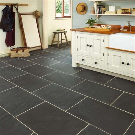 bathroom wall texture ideas rustic black slate floor tiles marshalls