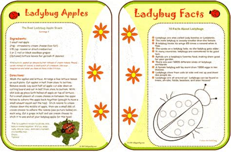 learning songs theme printable coloring pages 651 | LadybugApple w ColoringFacts
