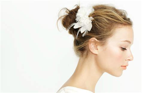 acheter accessoires cheveux mariage pas cher