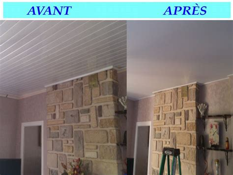 combien coute un plafond tendu combien coute un plafond tendu 28 images tout savoir sur les plafonds tendus combien coute