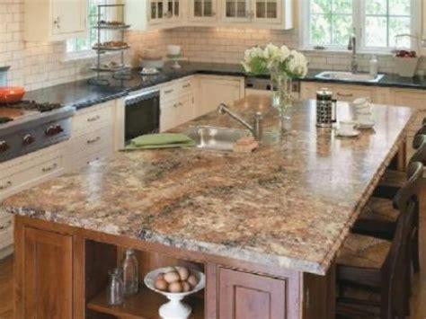 granite kitchen island with seating granite kitchen island with seating top 21 kitchen