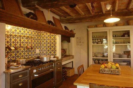 Tuscan Kitchens, Inviting Tuscan Kitchen Decor