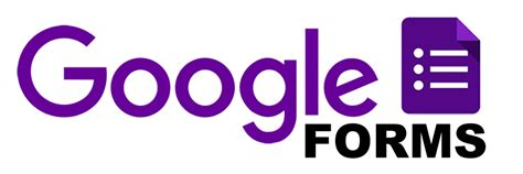google forms not survey monkeying around