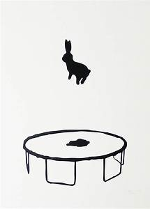 Best 20+ Rabbit jumping ideas on Pinterest | Bunny jump ...