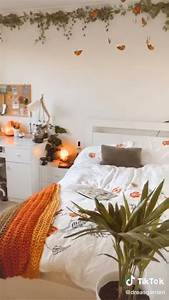 Room, Decor, Yellow, Plants