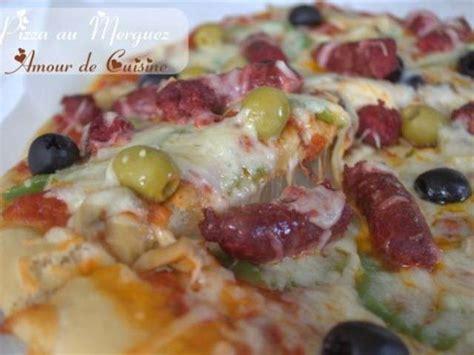 la cuisine de soulef recettes de pizza de amour de cuisine chez soulef