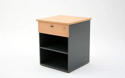 bureau d occasion pas cher armoire de bureau d 39 occasion pas cher en ligne