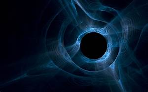 Black Hole Hd Wallpaper - Pics about space