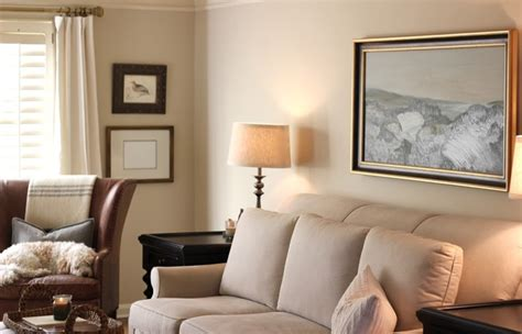 popular wall colors bedroom paint bedrooms painting color