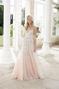 six alternative wedding dresses for unconventional brides With alternative wedding dress