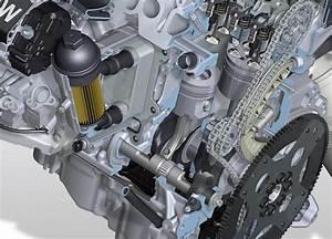 Chaine De Distribution Prix : moteurs 2 0 et 3 0 diesel bmw risque de casse de la cha ne de distribution photo 4 l 39 argus ~ Medecine-chirurgie-esthetiques.com Avis de Voitures