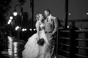 the art of night chris lang weddings night time With low light wedding photography