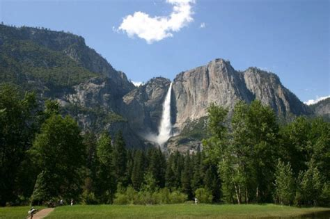 Yosemite Photo Gallery Mymotherlode