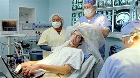 neurological surgeon education  career information