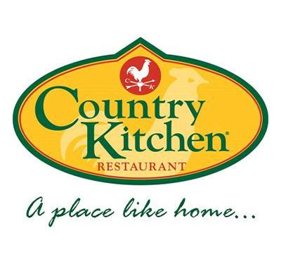country kitchen bemidji country kitchen restaurant bemidji reviews at restaurant 2733