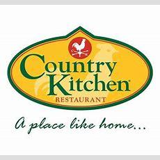 Country Kitchen Restaurant Bemidji Reviews At Restaurantcom