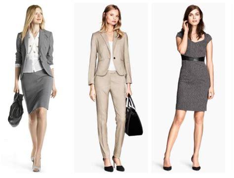 abbigliamento ufficio donna abiti da ufficio donna qm52 pineglen