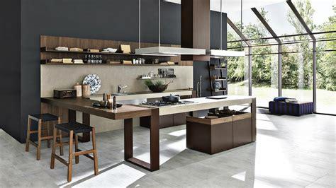 modern kitchen design craft kitchen design  youtube