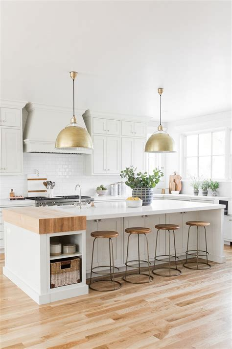 kitchen cabinets design 2019 10 kitchen design trends for 2019