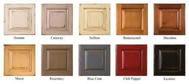 bathroom window treatments ideas cabinet finish options