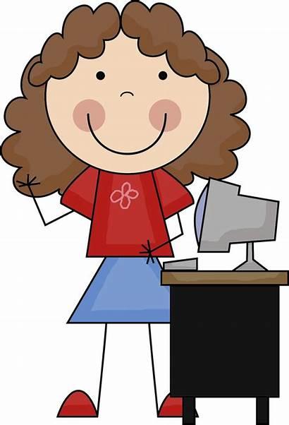 Clipart Doodles Mat Scrappin Classroom Library Clip