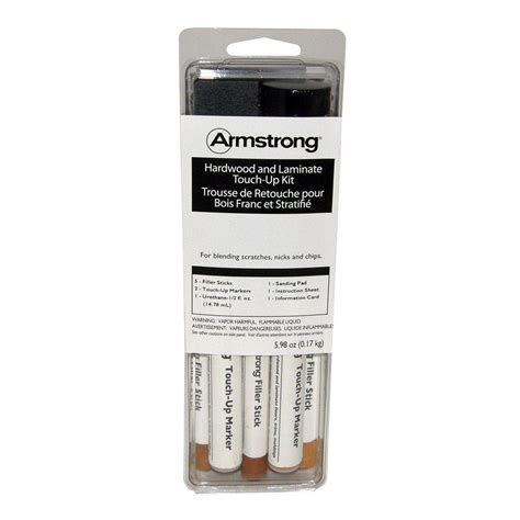 Armstrong Laminate Floor Cleaner Home Depot by Armstrong S 390 1 2 Gal Shinekeeper Floor 00390806