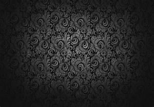Graphic Design Background Textures | Black texture design ...