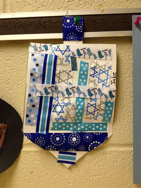 preschool hanukkah activities 74 best images about hanukkah crafts preschool hebrew 355