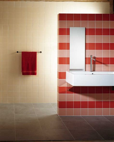 Royal Mosa Tiles Global Collection by 17 Best Images About Royal Mosa On Shower