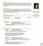 Engineering Resume Templates Can Help You Avoid Mistakes My Perfect Resume Templates Sample Resume Writing Sample Resumes Sample Resumes Resume Cv