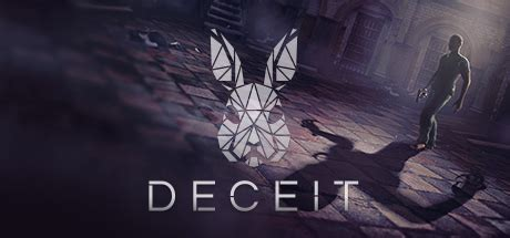home design free app deceit on steam