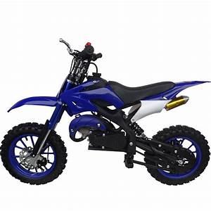 Moto 50cc Occasion Le Bon Coin : moto enfant achat vente moto enfant pas cher cdiscount ~ Medecine-chirurgie-esthetiques.com Avis de Voitures