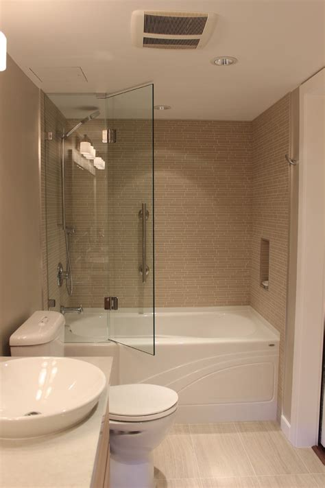 small condo bathroom ideas folding shower doors bathroom traditional with apartment
