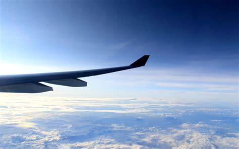 無料壁紙写真-飛行機・航空機8909111922